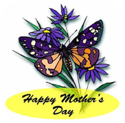 Butterfly-Day-With-Mothers-Day-