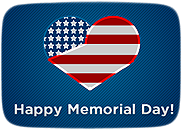 happy-memorial-day-heart-graphic